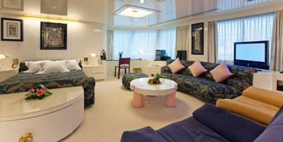 LM-Guest-Suite-0165