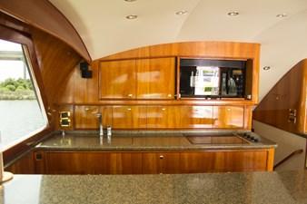 InteriorMain-4