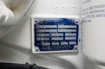 PPEngineRoom-16 (1)