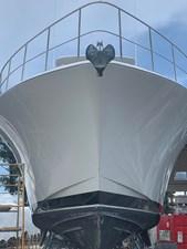 Sept 2020 Hull Wax