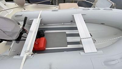 JMYS-Trawler-Listing-Kadey-Krogen-44AE-Sweet-Ride---1z