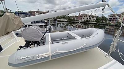 JMYS-Trawler-Listing-Kadey-Krogen-44AE-Sweet-Ride---1x