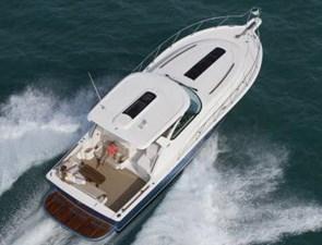 39-2017-Tiara-Motor-Yacht-02