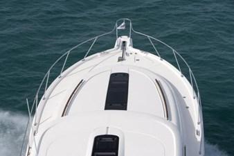 39-2017-Tiara-Motor-Yacht-04