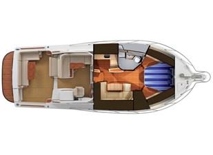 39-2017-Tiara-Motor-Yacht-15
