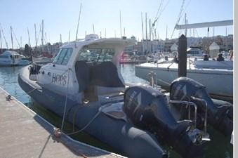 38 2011 Protector Turanga 38 1 2