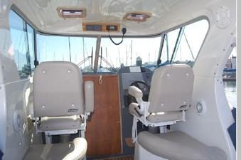 38 2011 Protector Turanga 38 7 8