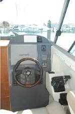 38 2011 Protector Turanga 38 10 11