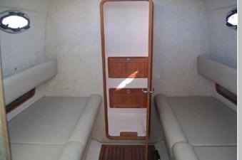 38 2011 Protector Turanga 38 15 16