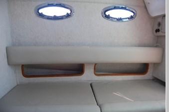 38 2011 Protector Turanga 38 20 21