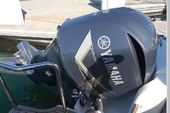 38 2011 Protector Turanga 38 38 39