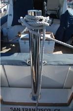 38 2011 Protector Turanga 38 41 42