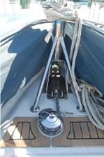 38 2011 Protector Turanga 38 46 47