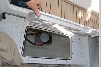 38 2011 Protector Turanga 38 51 52
