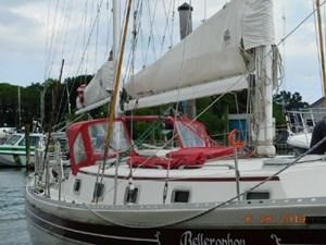 Bellerophon  34 35