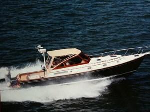 Jackrabbit 261498