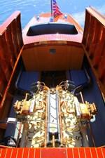 Hacker Triple Cockpit - Will O' The Wisp 8