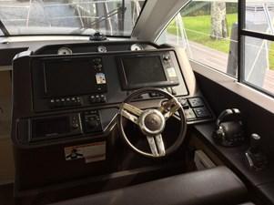 Loro Piceno 23 49-2014-Beneteau-49GT-23