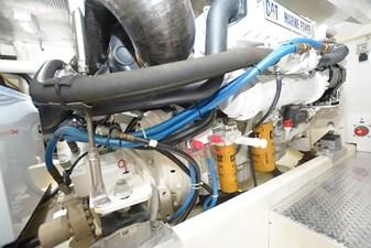 Engine-Room3