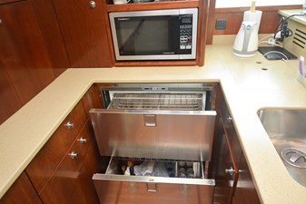 Freezer-&-Microwave