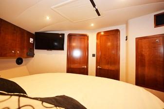 Stateroom2