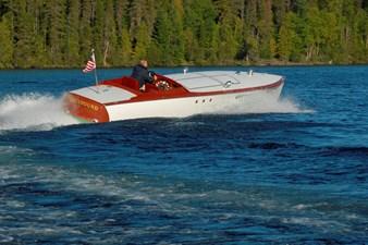 Greyhound 2 Greyhound 1921 ROBERT YANDT  Boats Yacht MLS #261547 2