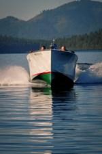 Greyhound 3 Greyhound 1921 ROBERT YANDT  Boats Yacht MLS #261547 3