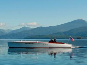 Greyhound 4 Greyhound 1921 ROBERT YANDT  Boats Yacht MLS #261547 4