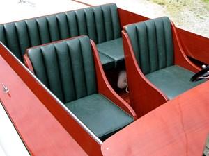 Greyhound 6 Greyhound 1921 ROBERT YANDT  Boats Yacht MLS #261547 6