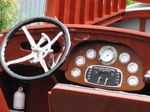 Greyhound 7 Greyhound 1921 ROBERT YANDT  Boats Yacht MLS #261547 7