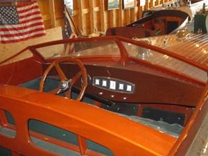 Rochester Triple Cockpit 9