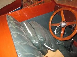 Rochester Triple Cockpit 19