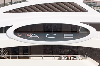 ACE ©Klaus Jordan 120912-109