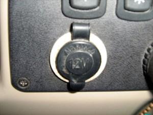 12v outlet 1