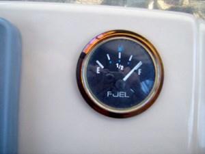 stb fuel gauge