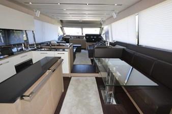 68-2017-Prestige-Motoryacht-07