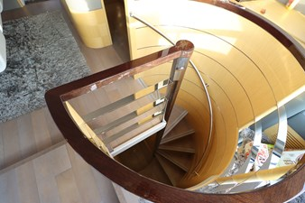 23_Stairs 1