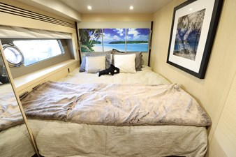 43_Guest Stateroom 1