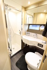 44_Guest Stateroom Head