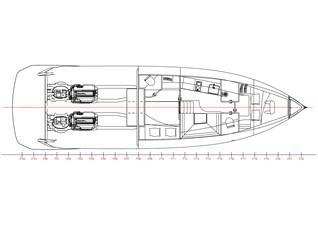 B50 - Interieur-tek