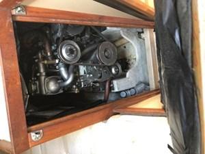 TAZ Engine 3