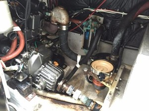TAZ Engine 1