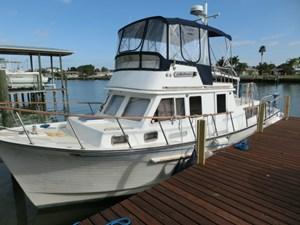 41 Starboard Main