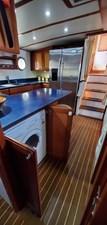 48 splendide cabinet open