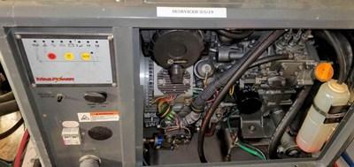 85 generator a