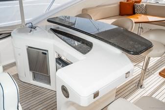 2004 Sunseeker 94 FAN SEA-24