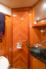 2004 Sunseeker 94 FAN SEA-62