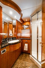 2004 Sunseeker 94 FAN SEA-67