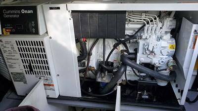 45ElecGenerator