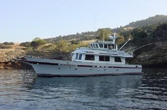 Poseidon 261699